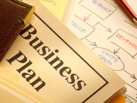Should you incorporate your business?