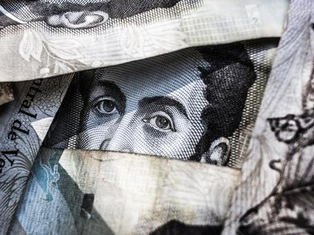Good Debt Versus Bad Debt – Understanding The Grey Area