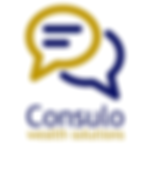 Consulo Wealth Solutions Logo.png