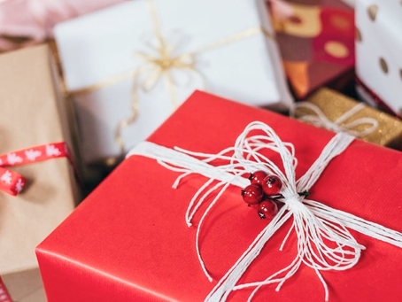 What Gifts Can You Make in a Will?