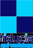 Logo - Fiducia CPD Workshops - Portrait.