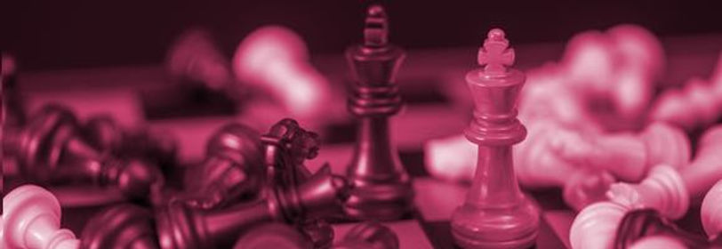 Prosperitas Insolvency Banner Image.jpg