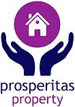 Prosperitas Property Portrait.png