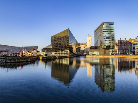 Why the North and Midlands is the place to invest