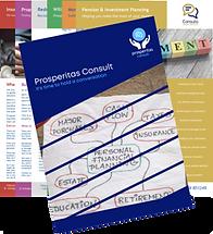 Factsheets & Flyer x 250 trans.png