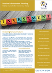 Consulo Wealth Fact Sheet.png