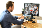Video Conferencing - Small Trans.png