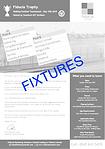 FT - Update - 19 Mar 2019 - Fixtures.png