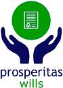 Prosperitas Wills Portrait.png