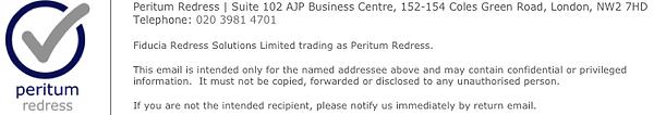 Peritum Redress  Email Signature Block.p
