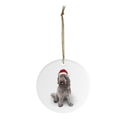 Pax - Ornament