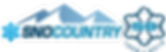snocountry_50_logo.png