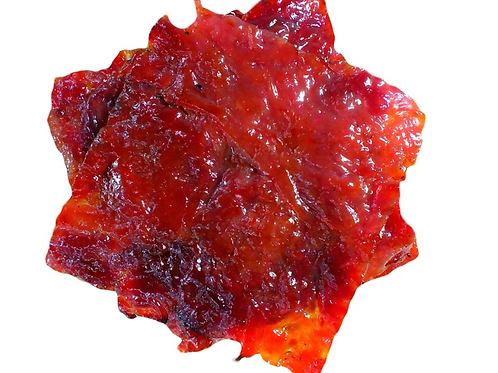 Hejia Bak Kwa Sliced Pork