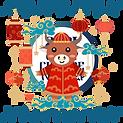 —Pngtree—hand drawn cartoon chinese new_