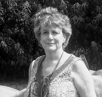 Rosie Winterton Counsellor Yeovil & Somerset