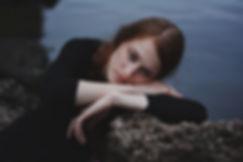 alone-attractive-beautiful-1554228 (1).j