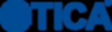 TICA logo.png