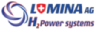 lomina_H2_logo_tp_Kreslicí_plátno_1.png