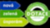 logo N zelena tp.png