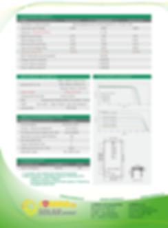 300-325-MWT-02.png