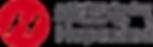 hopewind logo.png