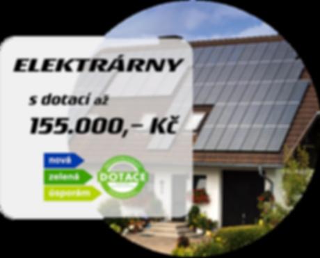 banner produkt_dotace-Dotace 155 01.png