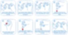 Snímek obrazovky 2020-02-28 v20.39.26.p