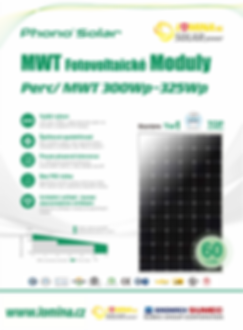 300-325-MWT-01.png