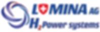 lomina_H2_logo_w_Kreslicí_plátno_1.png