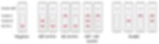 Snímek obrazovky 2020-02-29 v19.39.30.p