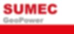 Sumec GeoPower_LOGO basic.png