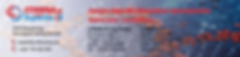 _Biogen paticka 2020-01.png