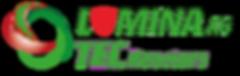lomina_TEC_logo_tp_Kreslicí_plátno_1.png
