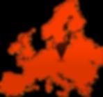 europe-czech.png