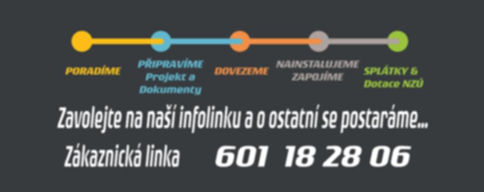 _hlavni banner tel_Kreslicí plátno 1.png