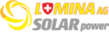 lomina_solar_logo_18_tp_Kreslicí_plátno_