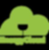 logo energ ycloud.png