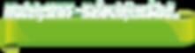 vertikalni baner green_MWT nase vlajkova