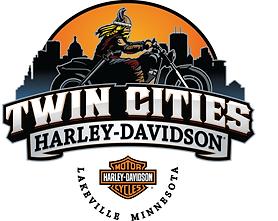 TwinCitiesHarleyDavidson-South.png.tif