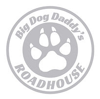 Big Dog Logo.jpg