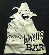 BWellsBar.jpg