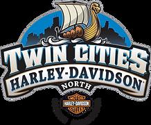 TwinCitiesHarleyDavidson-North.png