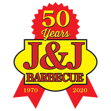 JnJ-50th big.png