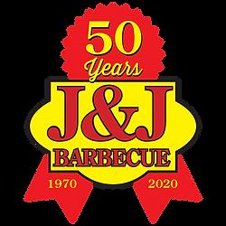 JnJ-50th big.png