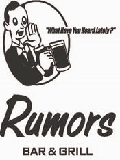 rumors sign 2e logo.jpg