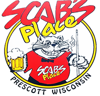 scabsplace.png