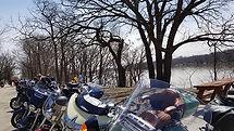 BikesAndRubberDuck_sm.jpg
