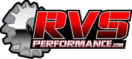 RVS Logo_short.jpg