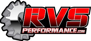 RVS Logo_short.jpg