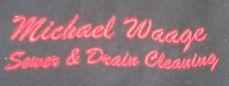 MichaelwaageWaterJettingAndSewer.jpg